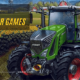 Best Free Tractor Games