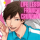Life Lessons with Uramichi Oniisan anime release date