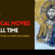 best Biblical movies of all time-min