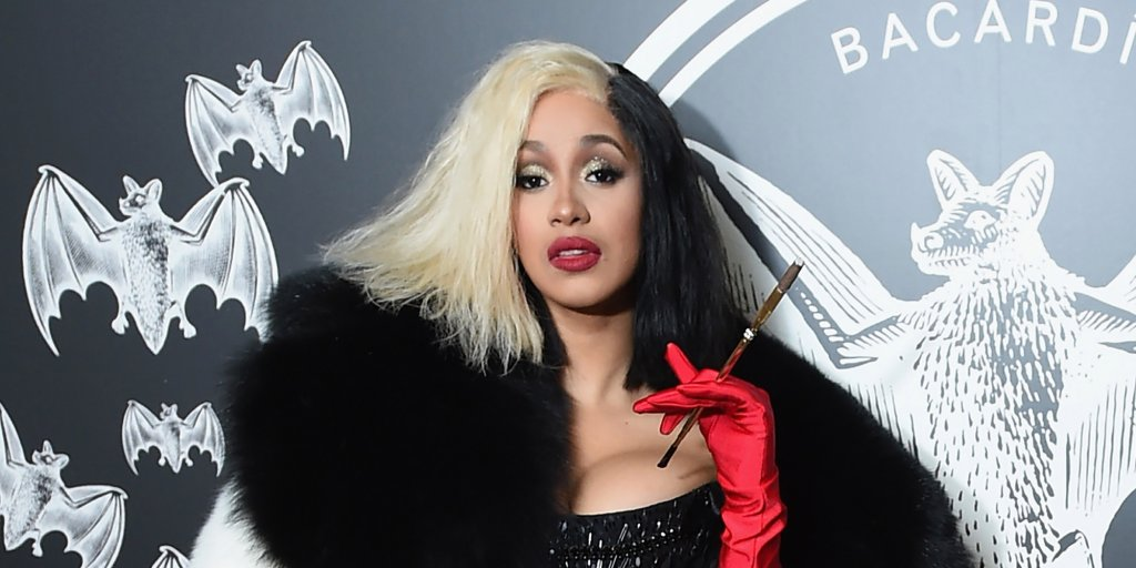 richest female rappers