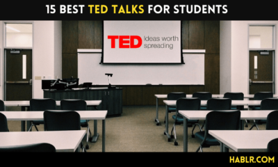 TED Talks for Students-min