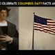 Why Do We Celebrate Columbus Day? Facts AND History