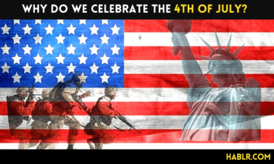 Why Do We Celebrate the 4th of July-min