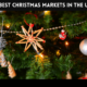 15 Best Christmas Markets in the US