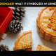 What is a Mooncake? What It Symbolizes in Chinese Culture?